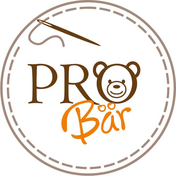 Logo ProBär GmbH
